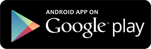 Мобильное приложение магазина Радость здоровья в Гугл Плей