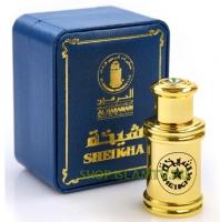 Женский аромат Шейха / Sheikha (пробник)