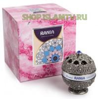 Элитные арабские духи Рания / Rania