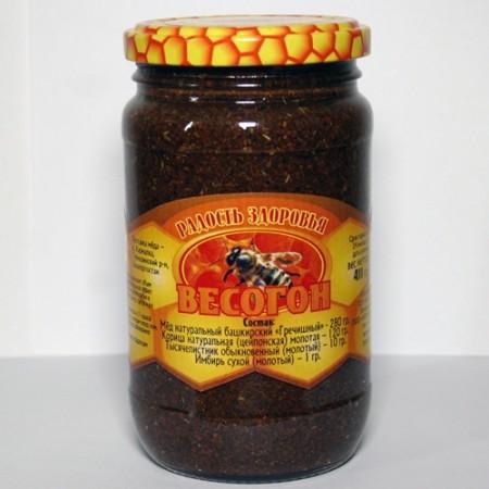 средство для снижения холестерина