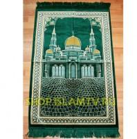 Коврик для намаза «Соборная мечеть»