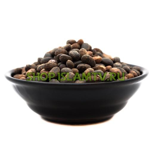 Правильное питание сколько жира белка нужно употреблять