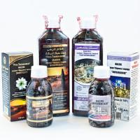 муравьиное масло для суставов